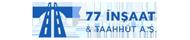 77 İNŞAAT