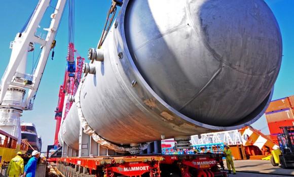 dogan-uluslararasi-nakliyat-projects-logistics